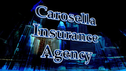 About the Insurance Agency - Erie Insurance - Carosella Insurance